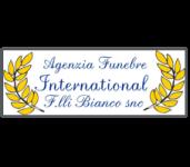 AGENZIA FUNEBRE INTERNATIONAL