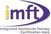 IMFT logo