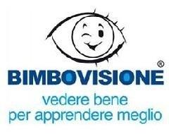 Bimbovisione