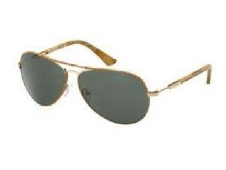 occhiali da sole L'Ottico di Caraglio
