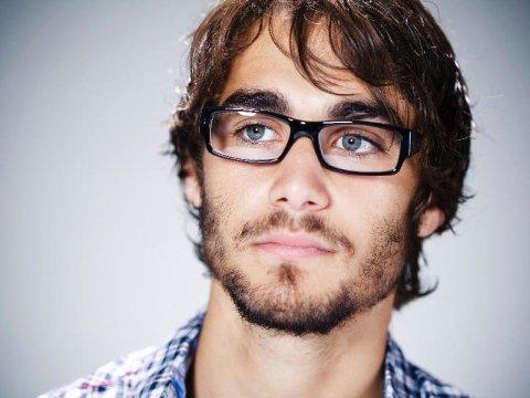 occhiali L'Ottico di Caraglio
