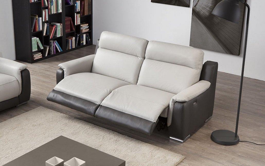 divano moderno made in italy