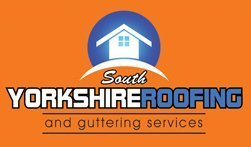 South Yorkshire roofing logo