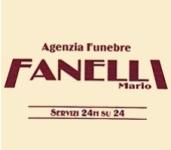 Agenzia funebre Fanelli