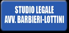 Studio Legale Avv. Barbieri Aulla MS