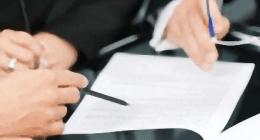 contratti di locazione, contratti di usufrutto, compravendita