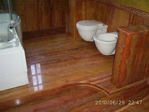 rivestimenti bagni