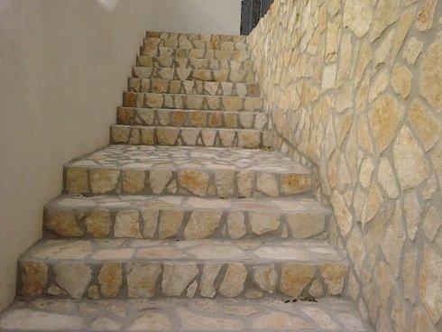 Rivestimenti in pietra cosenza lavorazioni marmi mazza for Bricoman rivestimenti pietra