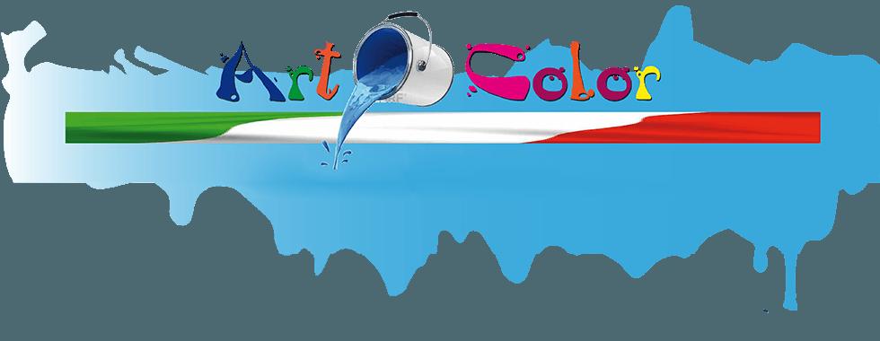 Art Color Tinteggiature