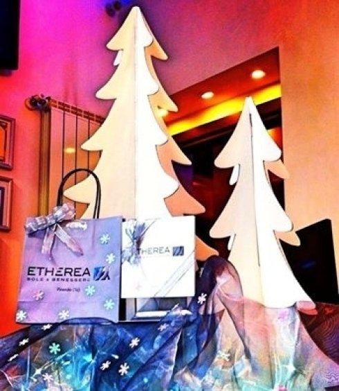 prodotti regalo ethrea