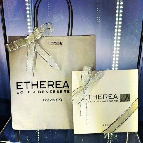 prodotti etherea