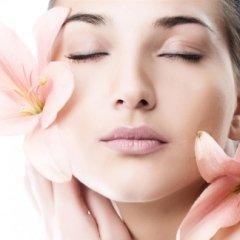 trattamenti estetici del viso