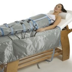 presso massaggio