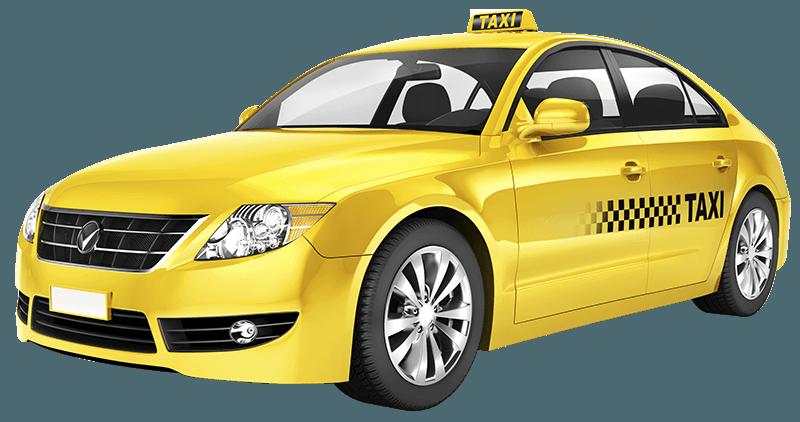 Cab Services Abilene, TX