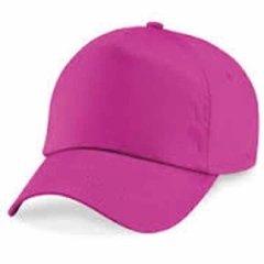 cappello sportivo