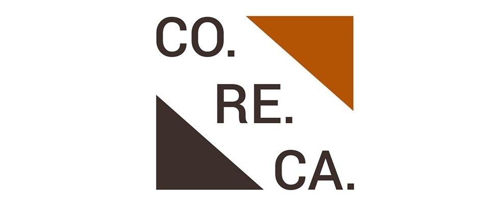 CO.RE.CA. snc