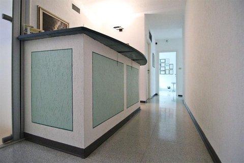 studio dentistico dott. Sergio Covais