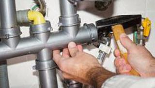 Plumbing Repair Buffalo, NY
