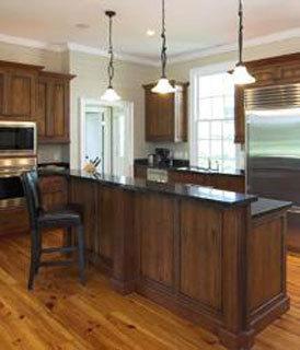 Home Remodeling A B & N Plumbing
