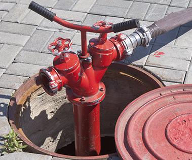 Sump Pump Repair Buffalo, NY