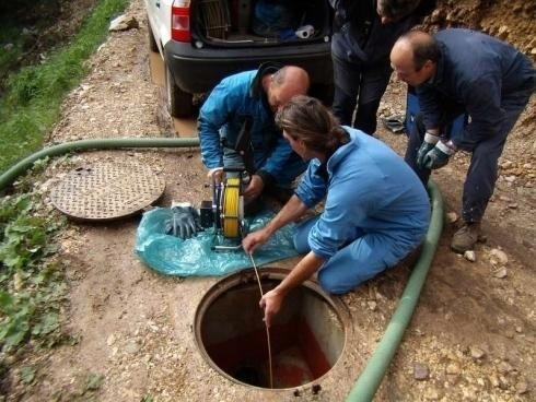 Servizi ecologici Trento