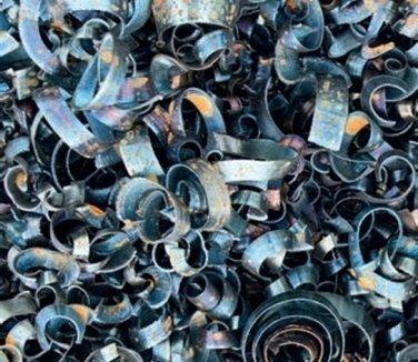 azienda siderirgica, siderurgia, metalli