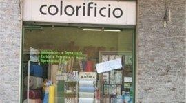 colorificio