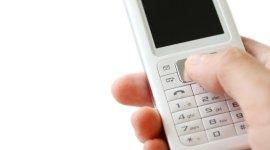 cellulari, smartphon, iphon