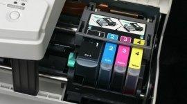 stampa, accessori stampanti