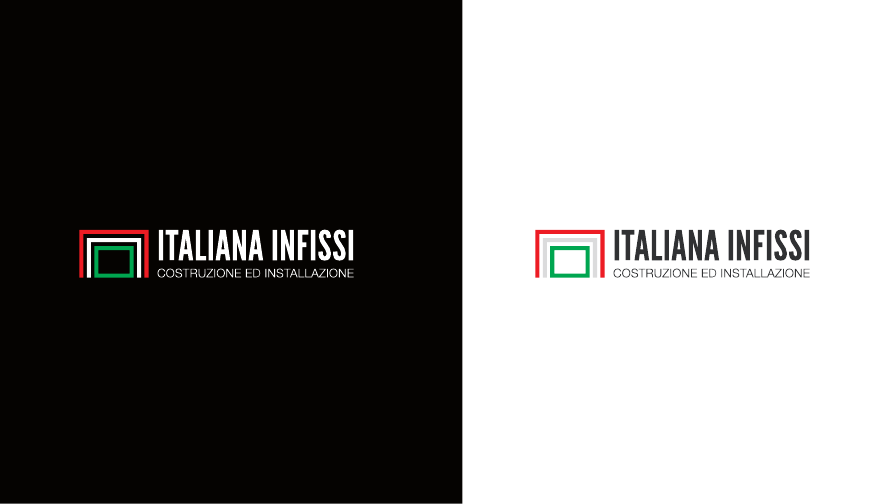 ITALIANA INFISSI