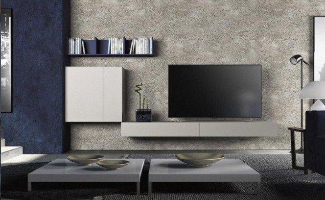 Mobiletto tv