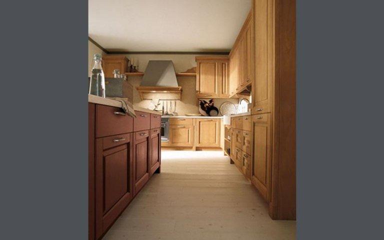 Cucina Scandola mobili