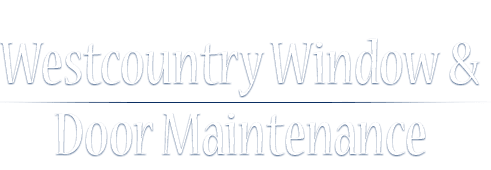 Westcountry Window & Door Maintenance Logo