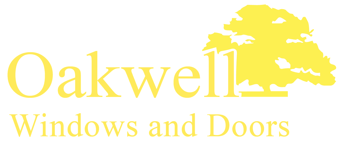 Oakwell Windows & Doors company logo
