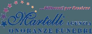 Agenzia Onoranze Funebri Fratelli Martelli