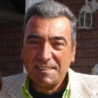 Nicola Martelli