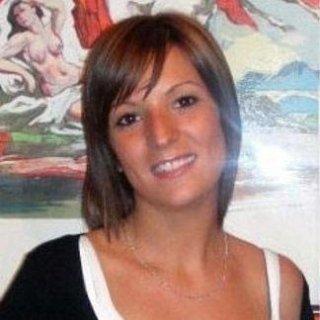 Veronica Martelli