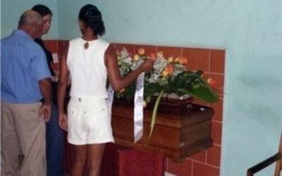 trasferimento salma Cuba
