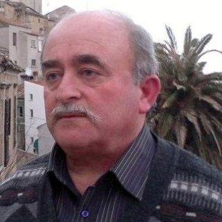 Carmine Persichitti