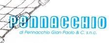 Pennacchio - Logo
