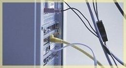 installazione computer
