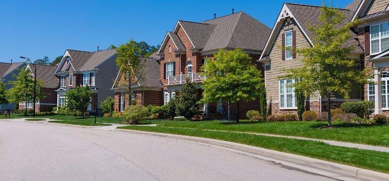 Home improvement services in Benton, Arkansas