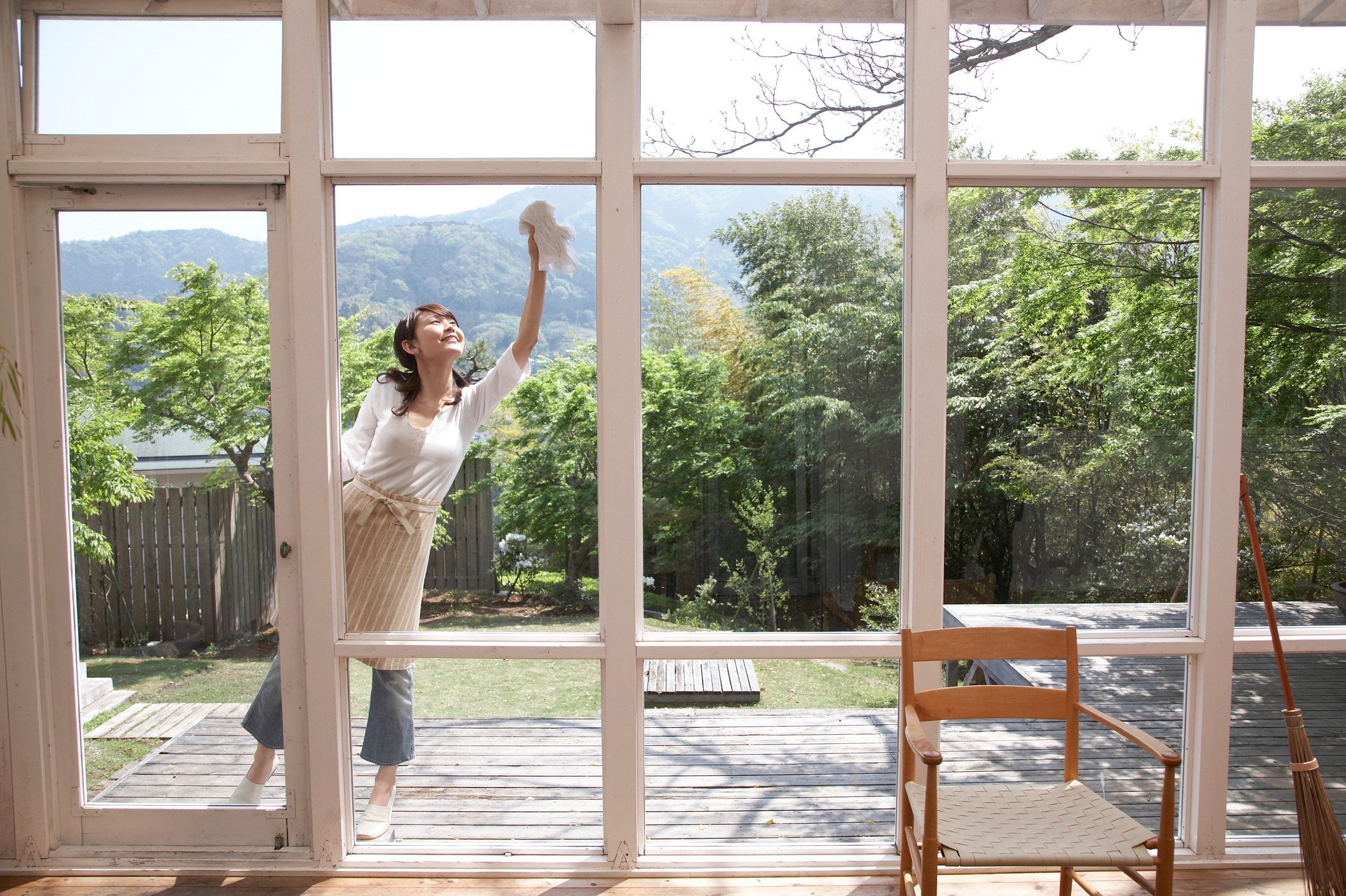 windows, window installation, home improvement,