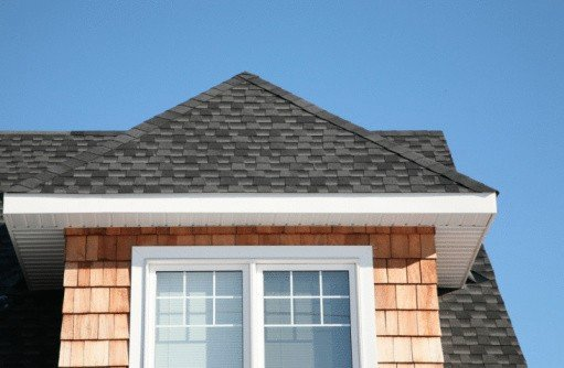 metal roofing, shingle roofing, roofing, roof, home, business, arkansas