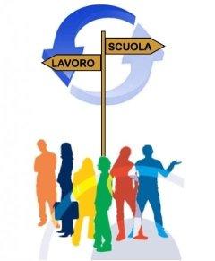 http://preview-smart3.seat.it/sitepreview/20CF7212-EA7F-5B74-E050-A8C08F267193/cosa-facciamo/viaggi-istruzione.html?nocache=1477586464470
