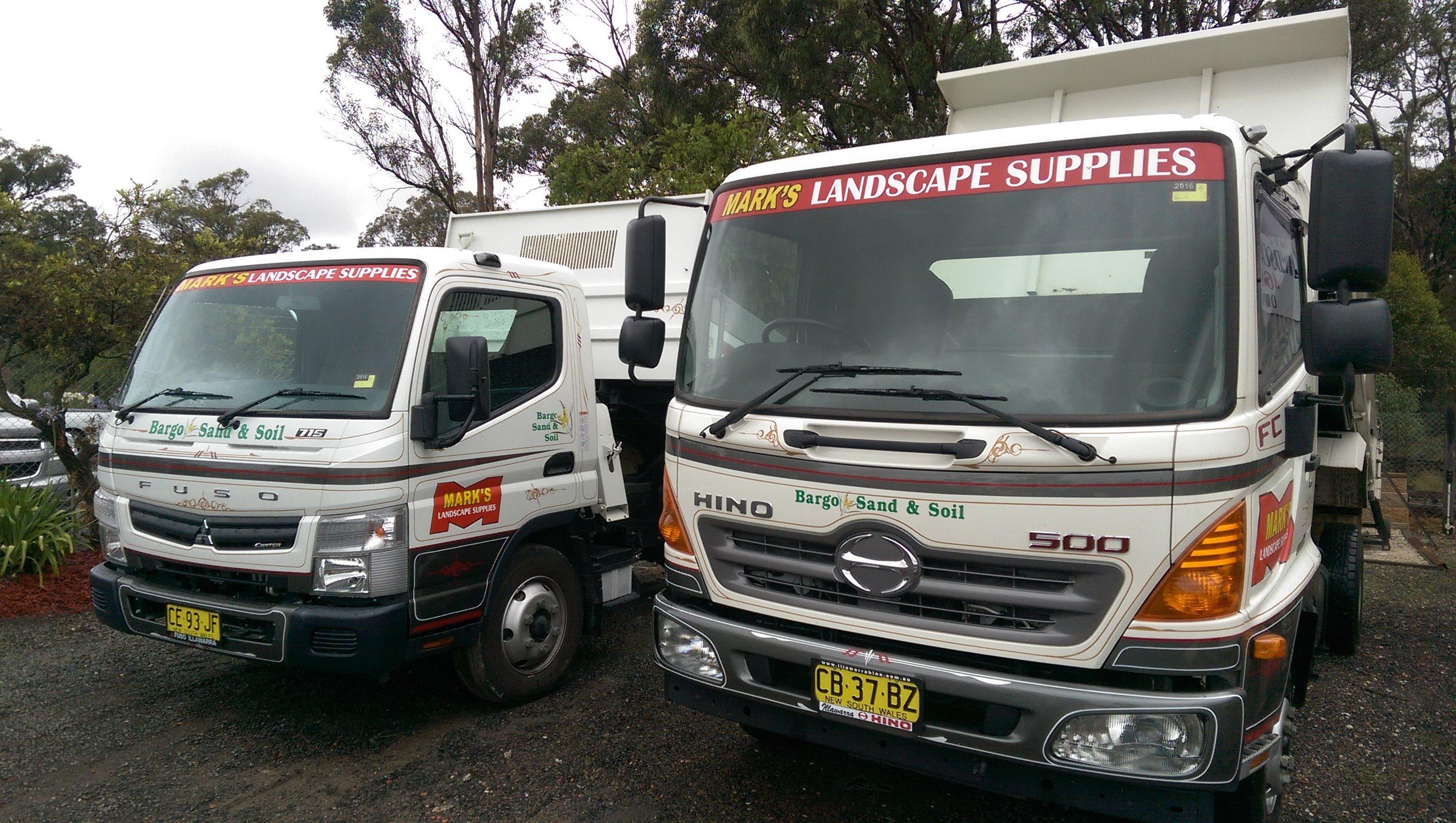 small_trucks