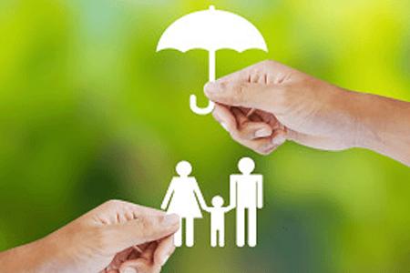 assicurazione_famiglia