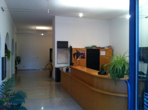 lo_studio