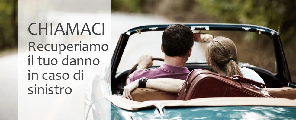 assicurazioni_auto