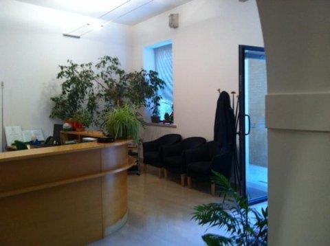 studio_assicurativo